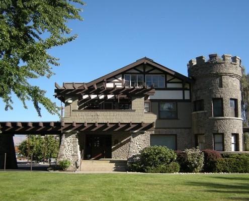 spokane-estate-planning-lawyer